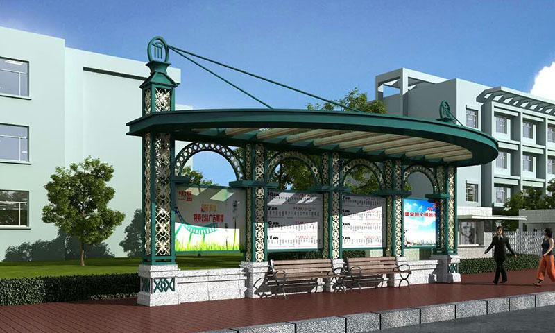 黑龙江省牡丹江市欧式beplay体育app苹果改造项目二期