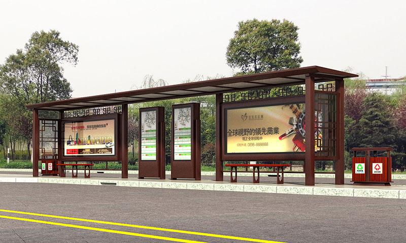 陕西省汉中市老城区beplay体育app苹果新建工程二期