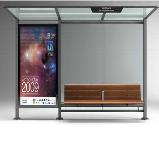 镀锌板beplay体育app苹果 4011