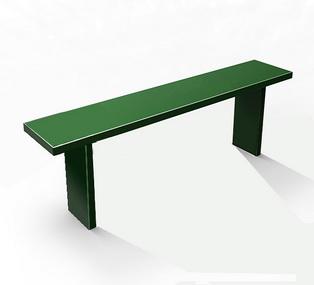 公共座椅 J-01
