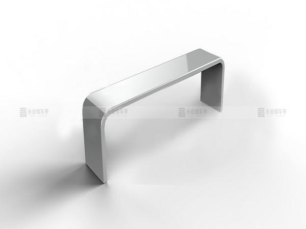 公共座椅 J-02
