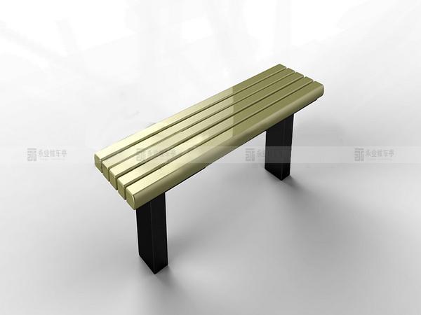 公共座椅 J-06