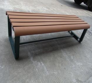 公共座椅 J-10