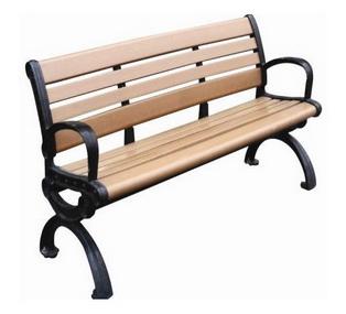 公共座椅 J-12
