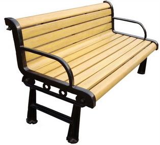 公共座椅 J-13