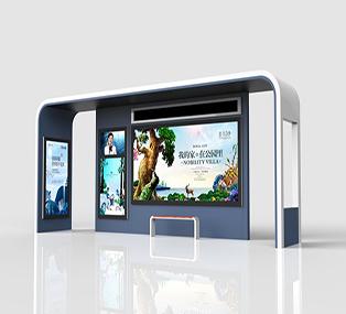 镀锌板beplay体育app苹果 8010